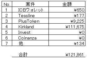 20190225 .JPG