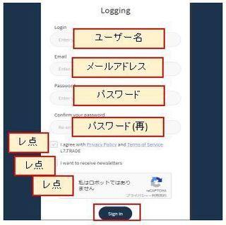2_ユーザー登録.JPG