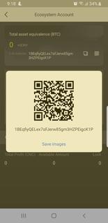 Screenshot_20190704-211806_Coinance.jpg
